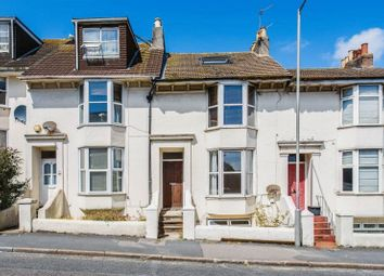 Thumbnail 1 bed flat for sale in New England Road, Brighton