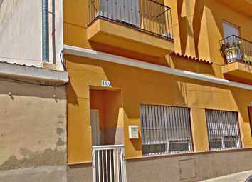 Thumbnail 3 bed town house for sale in Hondon De Las Nieves, Hondón De Las Nieves, Alicante, Valencia, Spain