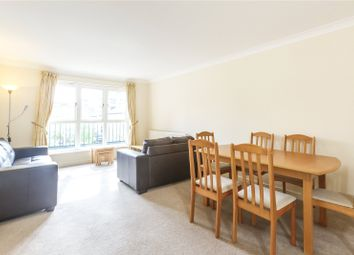 1 bed flat to rent in Knights House, 75 Gainsford Street, London SE1