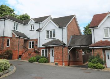 Thumbnail 2 bed semi-detached house for sale in Apple Tree Close, High Wycombe
