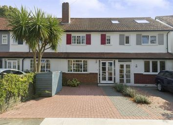 Thumbnail 3 bed property for sale in Park Lane, Teddington