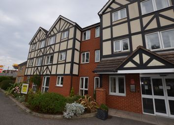 Thumbnail 1 bed flat to rent in Bishops Court 152 Watford Road, Wembley, Wembley