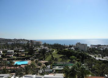 Thumbnail 2 bed bungalow for sale in C/Las Magnolias, Playa Del Ingles, Gran Canaria, Canary Islands, Spain