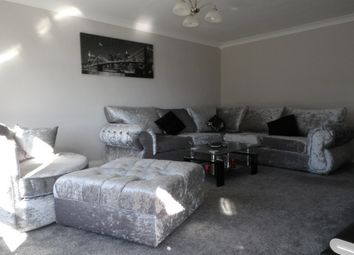 Thumbnail 2 bed flat to rent in The Flats, Paston Ridings, Peterborough