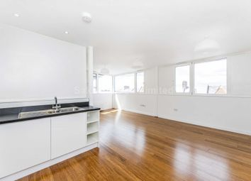 Thumbnail 2 bed flat to rent in Belvedere Drive, Wimbledon