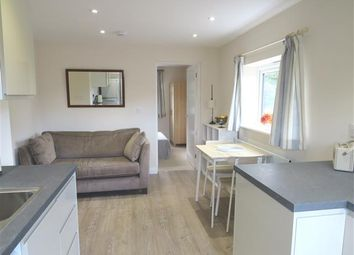 Thumbnail 1 bed flat to rent in Aylesbury Road, Wendover, Aylesbury