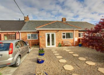 Thumbnail 1 bedroom bungalow for sale in Surrey Street, Hetton-Le-Hole, Houghton Le Spring