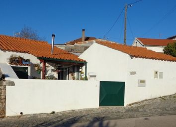 Thumbnail 1 bed semi-detached house for sale in Ansião (Parish), Ansião, Leiria, Central Portugal