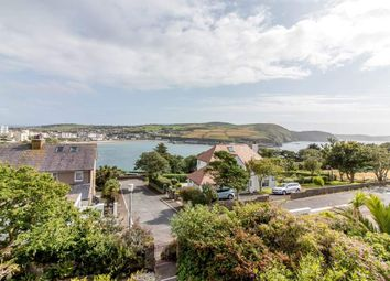 Thumbnail 4 bed town house for sale in Whindyke Bradda West Road, Bradda, Port Erin