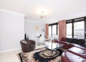 Thumbnail 3 bed flat to rent in Clarges Street, Mayfair, London