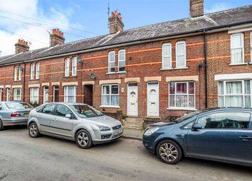 Thumbnail 3 bed terraced house for sale in Phoenix Business Centre, Higham Road, Chesham