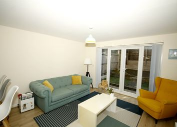 Thumbnail 3 bed property to rent in Easton Drive, Sittingbourne