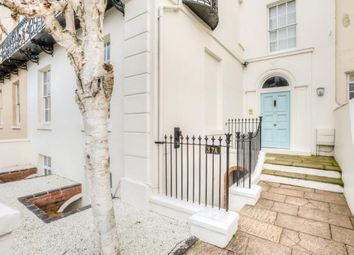 Thumbnail 2 bedroom flat for sale in Dale Street, Leamington Spa, Warwickshire, England