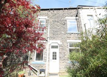 Thumbnail 2 bedroom property for sale in Castle View, Todmorden