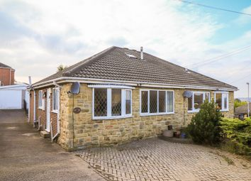 2 bed semi-detached bungalow for sale in Colleen Road, Durkar, Wakefield WF4