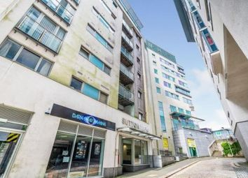 2 bed flat to rent in Moon Street, Plymouth PL4