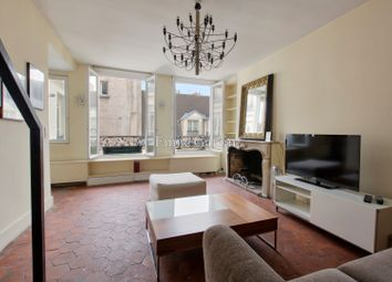 Thumbnail 1 bed apartment for sale in 75006, Paris, France