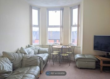 2 bed flat to rent in Bignor Street, Manchester M8