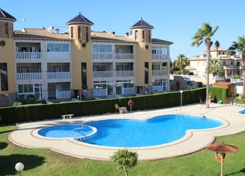Thumbnail 2 bed apartment for sale in Pinada Golf, Spain