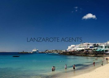 Thumbnail Villa for sale in Playa Blanca, Spain