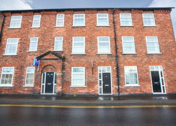 Thumbnail 3 bedroom town house to rent in Pratchitts Row, Nantwich