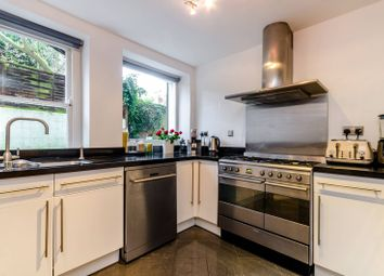 Thumbnail 4 bed flat for sale in Putney Heath Lane, Putney
