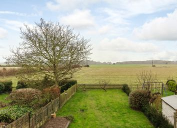 Thumbnail 3 bedroom semi-detached house for sale in Shotley Road, Ipswich, Suffolk