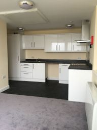 Thumbnail 2 bed flat to rent in Charles Street, City Centre, Leicester