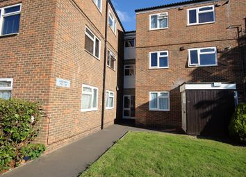 Thumbnail 1 bed flat to rent in Ladybank, Bracknell, Berkshire