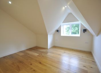 Thumbnail 2 bedroom flat to rent in Southfield Road, Chiswick