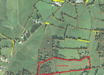 Thumbnail Property for sale in Cowlagh South, Bawnboy, Cavan