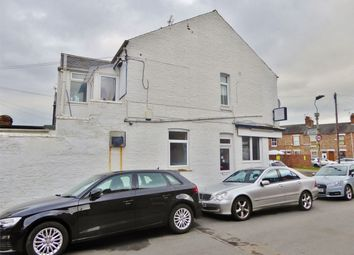 Thumbnail 1 bed end terrace house for sale in Falsgrave Crescent, Burton Stone Lane, York