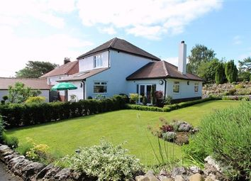 Thumbnail 3 bed property for sale in Ash Drive, Carnforth