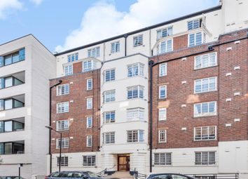 Thumbnail Flat for sale in Bayswater, London