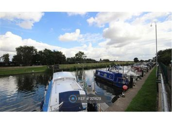 Thumbnail 2 bed terraced house to rent in Lock Row, Torksey Lock