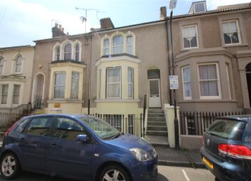 Thumbnail 4 bedroom terraced house to rent in Darnley Street, Gravesend, Kent