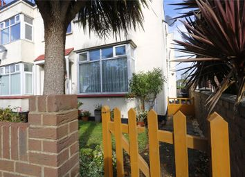 2 bed flat for sale in London Road, Benfleet SS7