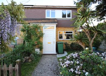 Thumbnail 3 bedroom semi-detached house for sale in Rose End, Worcester Park