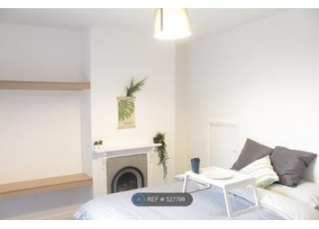 Thumbnail Room to rent in Highland Road, Dudley