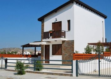 Thumbnail 2 bed detached house for sale in Arkadias 10, Pyla, Pyla 7080, Cyprus