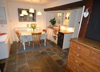 Thumbnail 2 bed semi-detached house to rent in Sun Street, Biggleswade