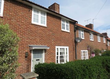 Thumbnail 3 bed property for sale in Greenstead Gardens, London