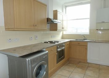 Thumbnail 1 bed flat to rent in Crompton House, Writtle Road, Chelmsford