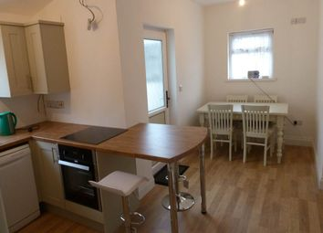 Thumbnail 2 bed property to rent in St. Clears, Carmarthen