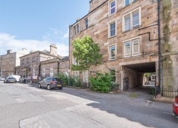 1 bed flat for sale in 31/10 Caledonian Crescent, Edinburgh EH11