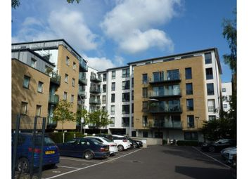 2 bed flat for sale in 8 Homesdale Road, Bromley BR2
