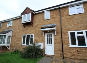 Thumbnail 4 bedroom property for sale in Holmehill, Godmanchester, Huntingdon