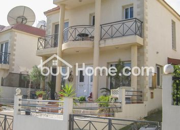 Thumbnail 3 bed detached house for sale in Palodia, Limassol, Cyprus
