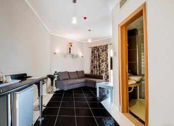 Thumbnail 1 bed duplex for sale in One Berdroom, Royal Beach Hurghada, Egypt