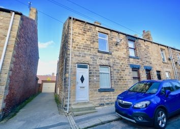 Thumbnail 2 bed terraced house to rent in Kay Street, Hoyland Common, Barnsley
